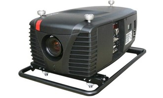 Barco_R10_