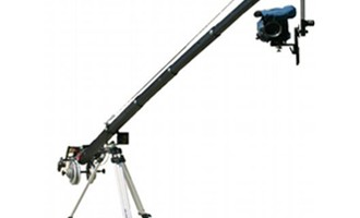 camera_crane2