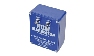 hum_eliminator_web
