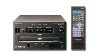 pioneer_dvd-v7300d-1