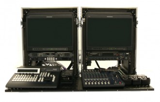 live streaming ppu portable production unit