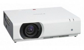 projector-sony-vpl-cw275